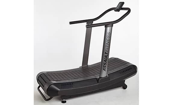 Assault Fitness Airrunner