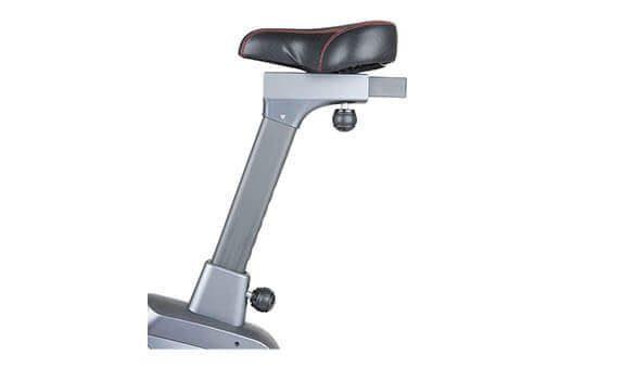 Hammer ergo-motion bt sadel